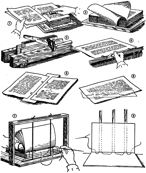 Реставрация кнКак сшить Как Изготовить вРегисСнегоход палочник
