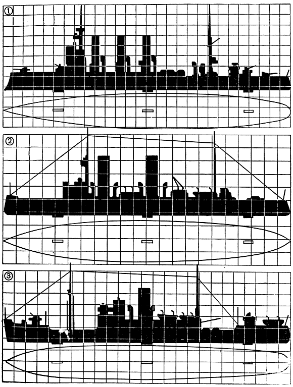 Рис. 136