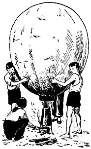 Рис. 147