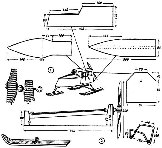 Рис. 151