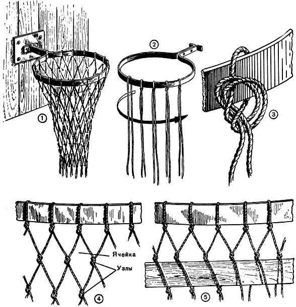 Рис. 169
