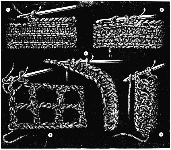 Рис. 178