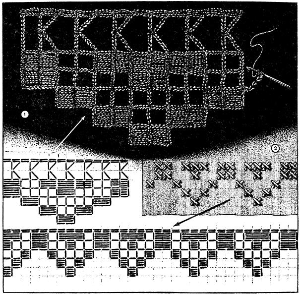 Рис. 179