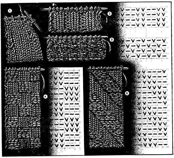 Рис. 181