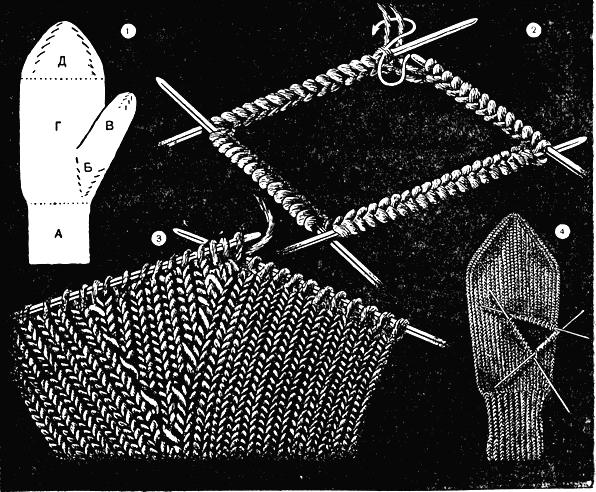 Рис. 182