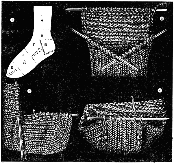 Рис. 183
