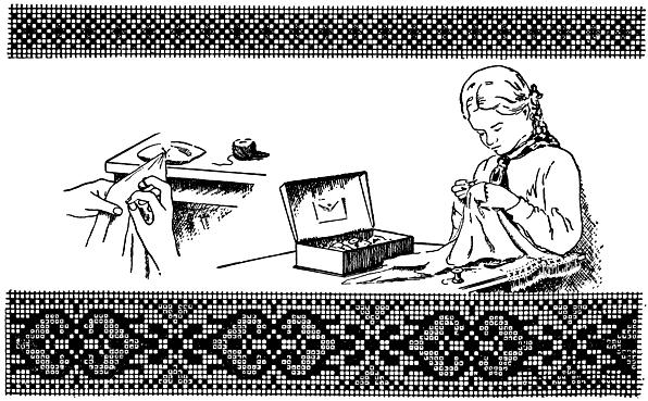 Рис. 186