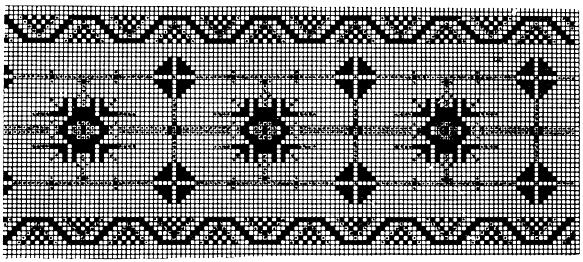 Рис. 194