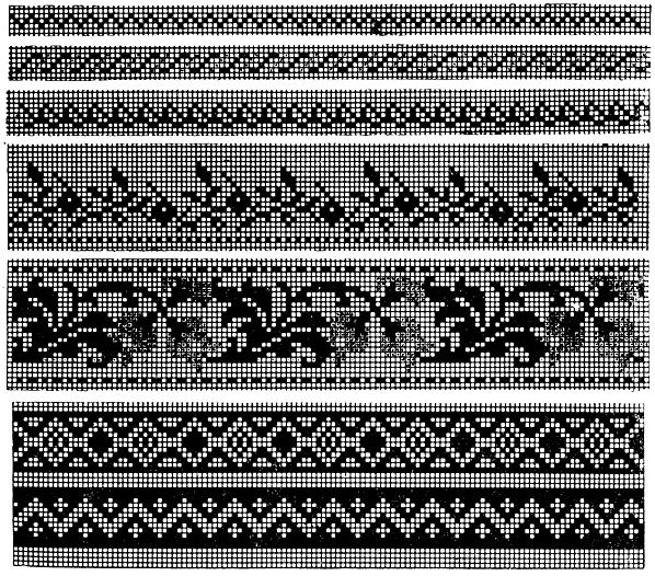Рис. 196