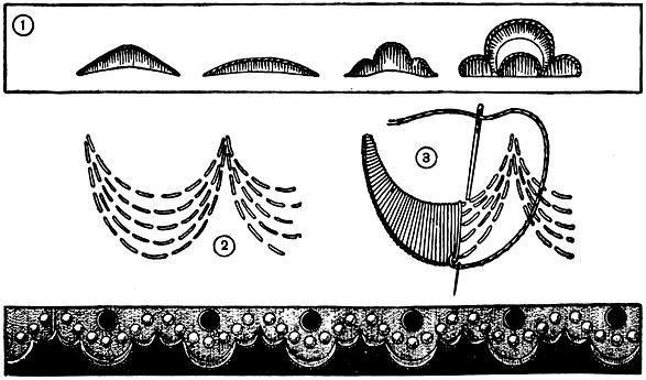 Рис. 202