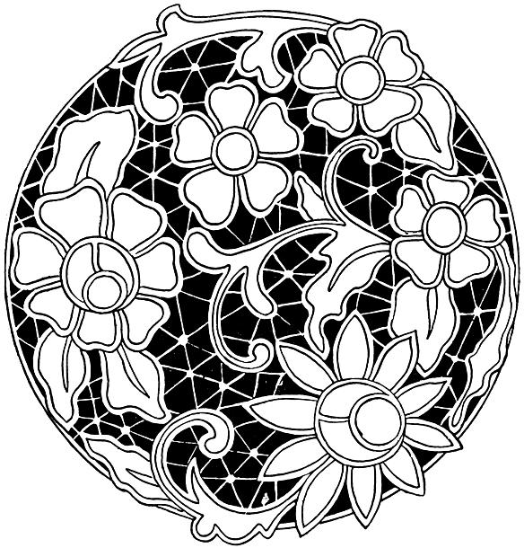 Рис. 207