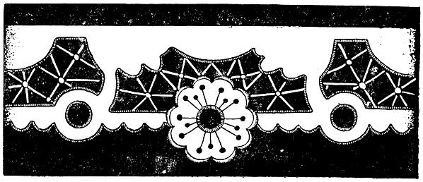 Рис. 208