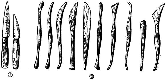 Рис. 225