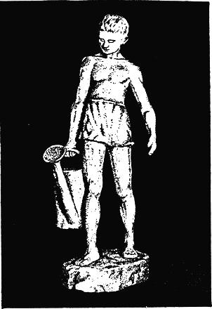 Рис. 247