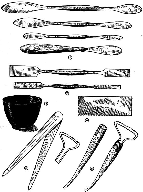 Рис. 248