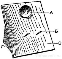 Расширение металла при нагреве таблица